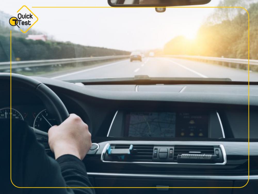 რა უნდა ვიცოდეთ ავტომობილის პერიოდული ტექნიკური ინსპექტირების შესახებ?